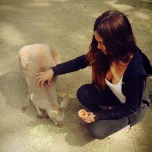 Ana_anutza1970