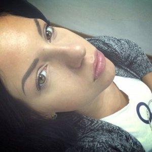 Simona_elena