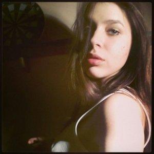 Vladuta_mary
