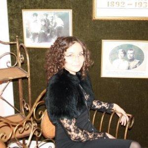 Clara_alina2004