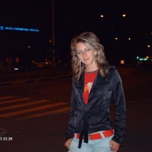 Annemary85