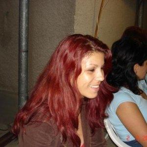 Irena06