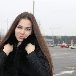 Lyllya
