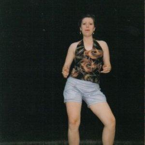 Vulpita1994