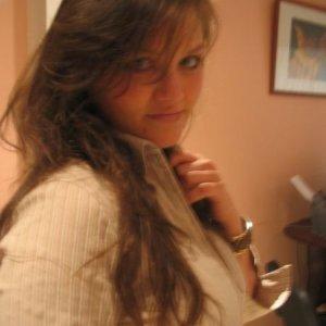 Delia_roscata