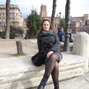 Marianamaryandreea