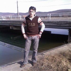 Razvan25buc
