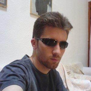 Ady2006_com