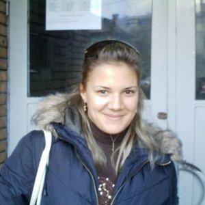 Roxana1995