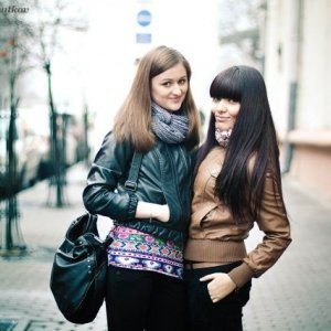 Lylyana_pr