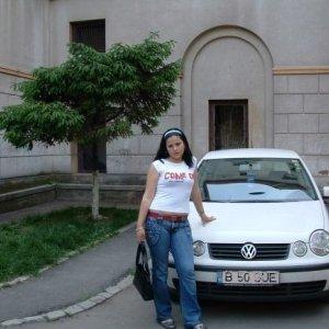 Ioana_ioana79