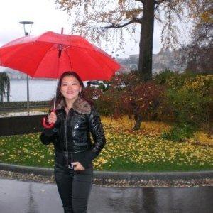 Selena_selenara
