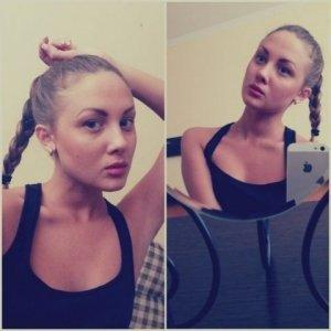 Irina001