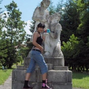 Catana_valeria