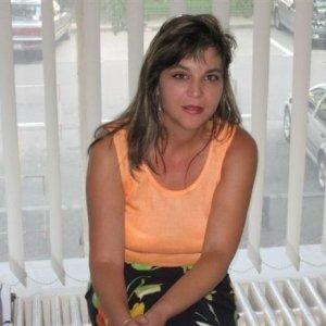 Mihaela1969