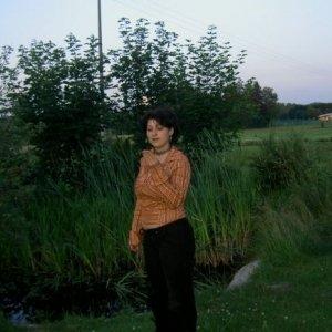 Elyka