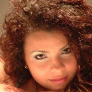 Nicole72