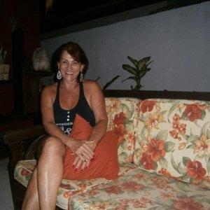 Linda1969