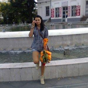 Yulyany