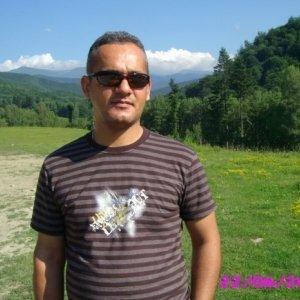 Tuzgurel