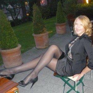 Monica_loredana