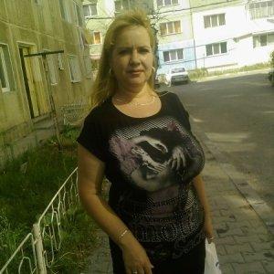 Dana_tulcea