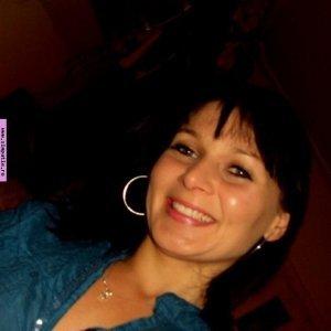 Liliana2005