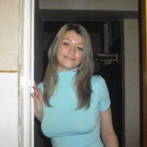 Miriam23