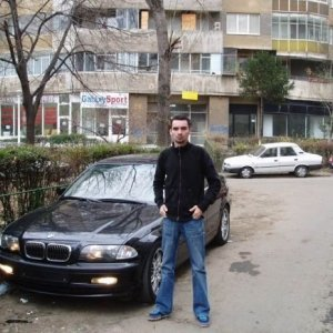 Ionutsz
