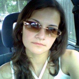 Sonya2