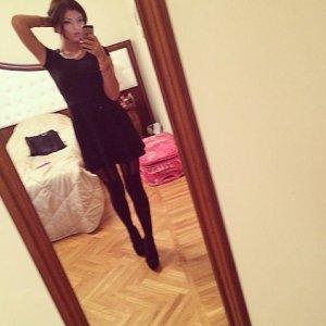 Dory_hany