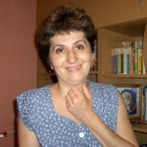 Monalisa19872001