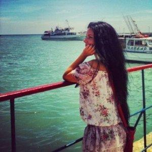 Diana_frumoasa20
