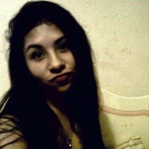 Yasmina1979