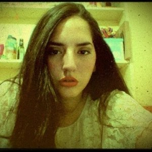 Lolita200810