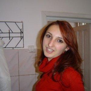 Alexia_80