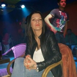 Simina_simina1991