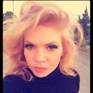 Gheorghiu_tania