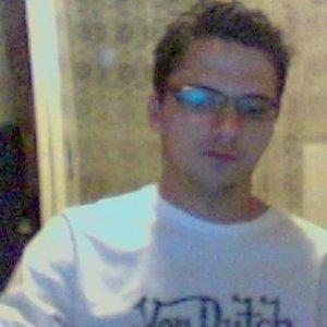 Abecede1671211l