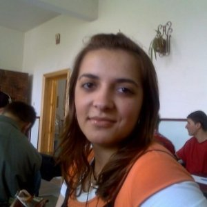 Cristinabianchi63