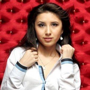 Olga_eu_2007