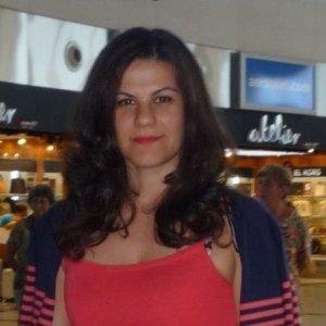 Adria34b