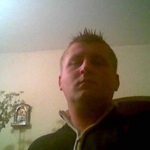 Mike7fineart