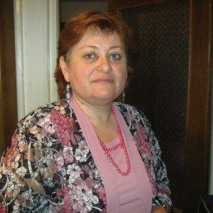 Iulia_45