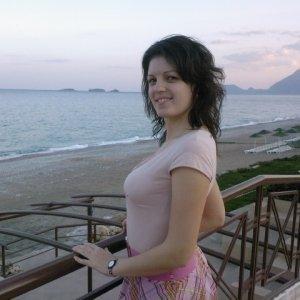 Stefaniabruneta