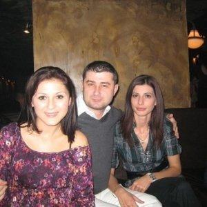 Irinuca2008