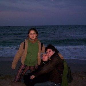 Laura_caprioara_2009