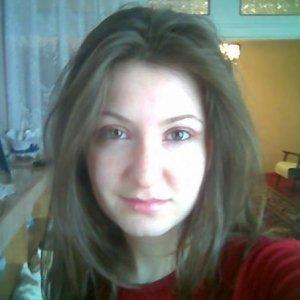Maria_mioara