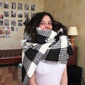 Daria_popescu31