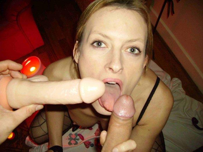 Игры домашние женщин фото интимные